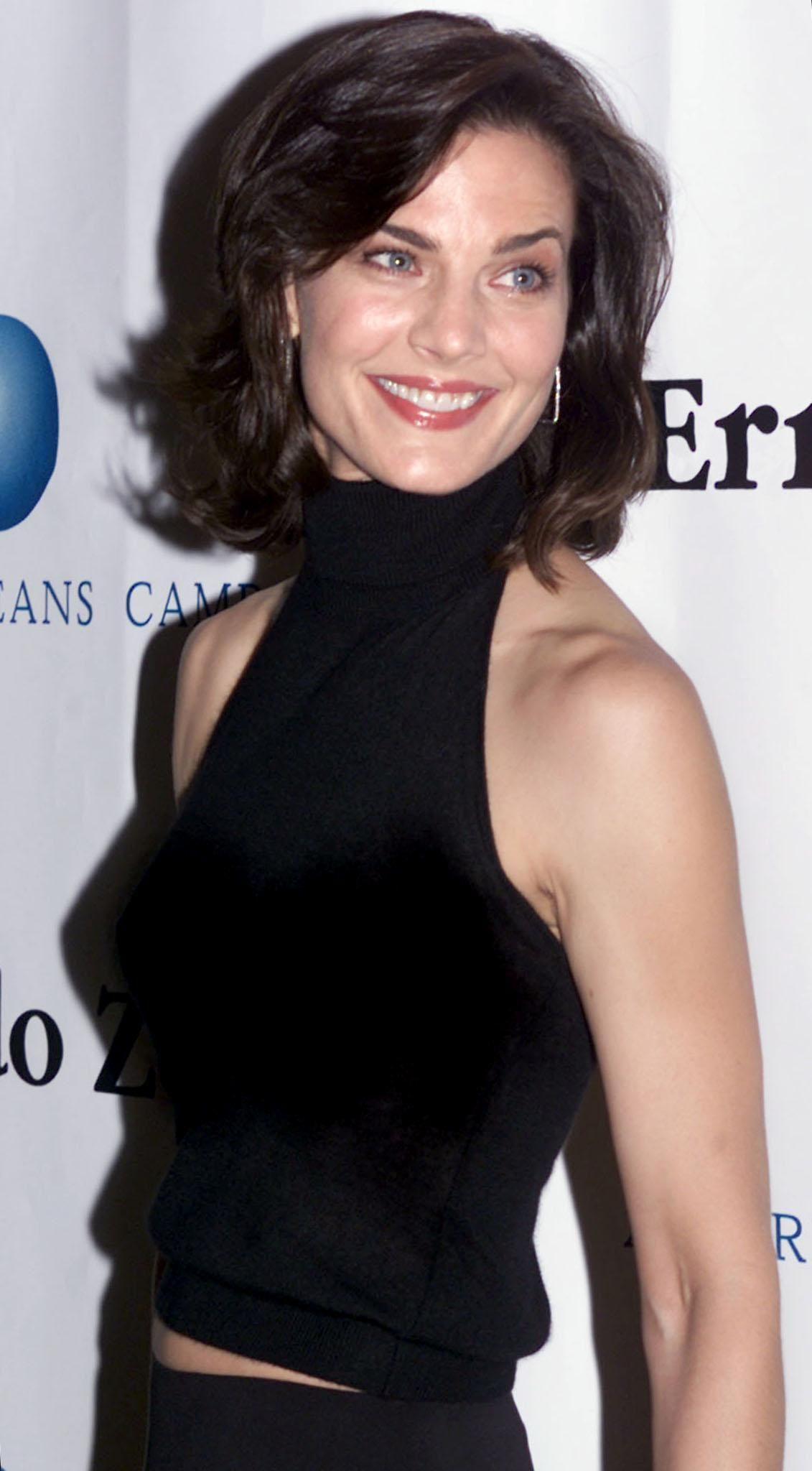 Communication on this topic: Ava Gaudet, terry-farrell-actress/