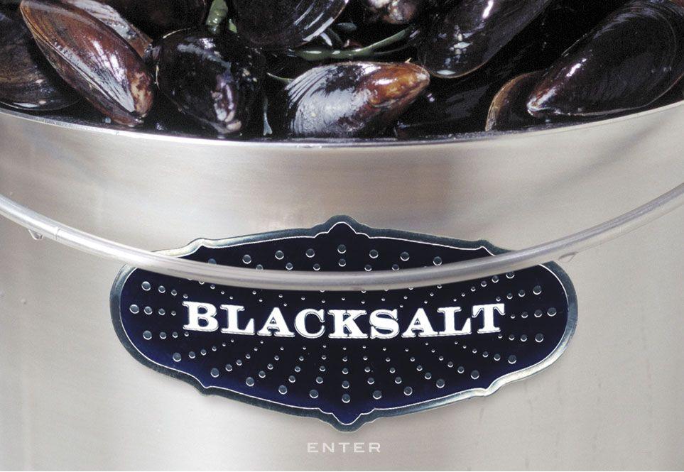 Home Blacksalt Restaurant Restaurant Fish Restaurant Seafood