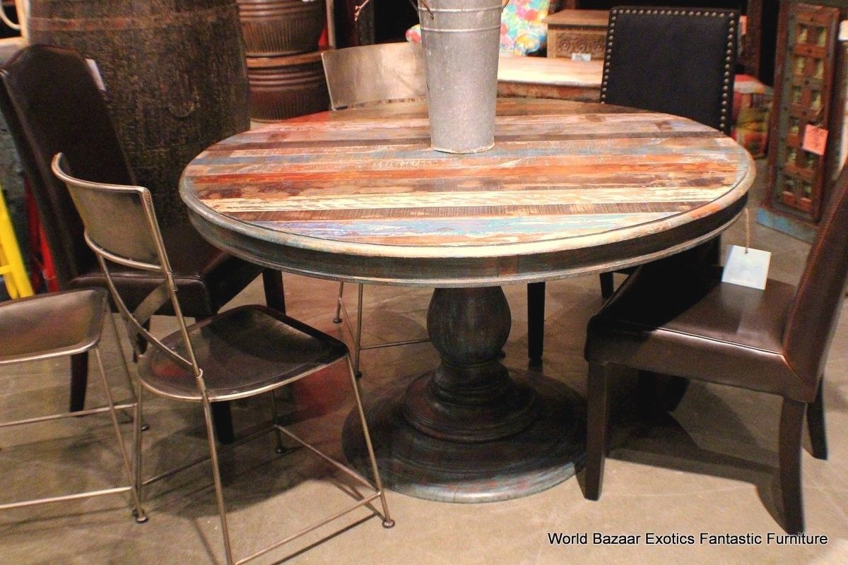 unusual round dining tables pedestal 100 unusual round dining tables best master furniture check more at http