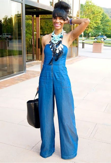 703b96906ef8 21 Fabulous Jumpsuit Trends for Women 2014
