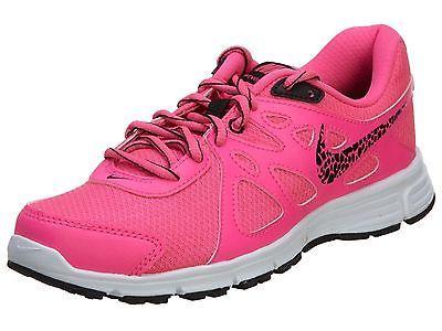 Nike Revolution 2 Msl Womens 554901-605