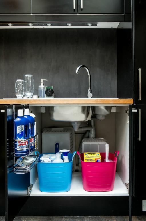 frigo tag res r frig rateur cuisine ranger rangement. Black Bedroom Furniture Sets. Home Design Ideas