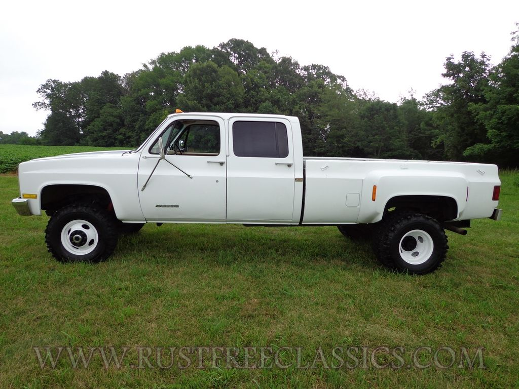 90 chevy pickup for sale autos post. Black Bedroom Furniture Sets. Home Design Ideas