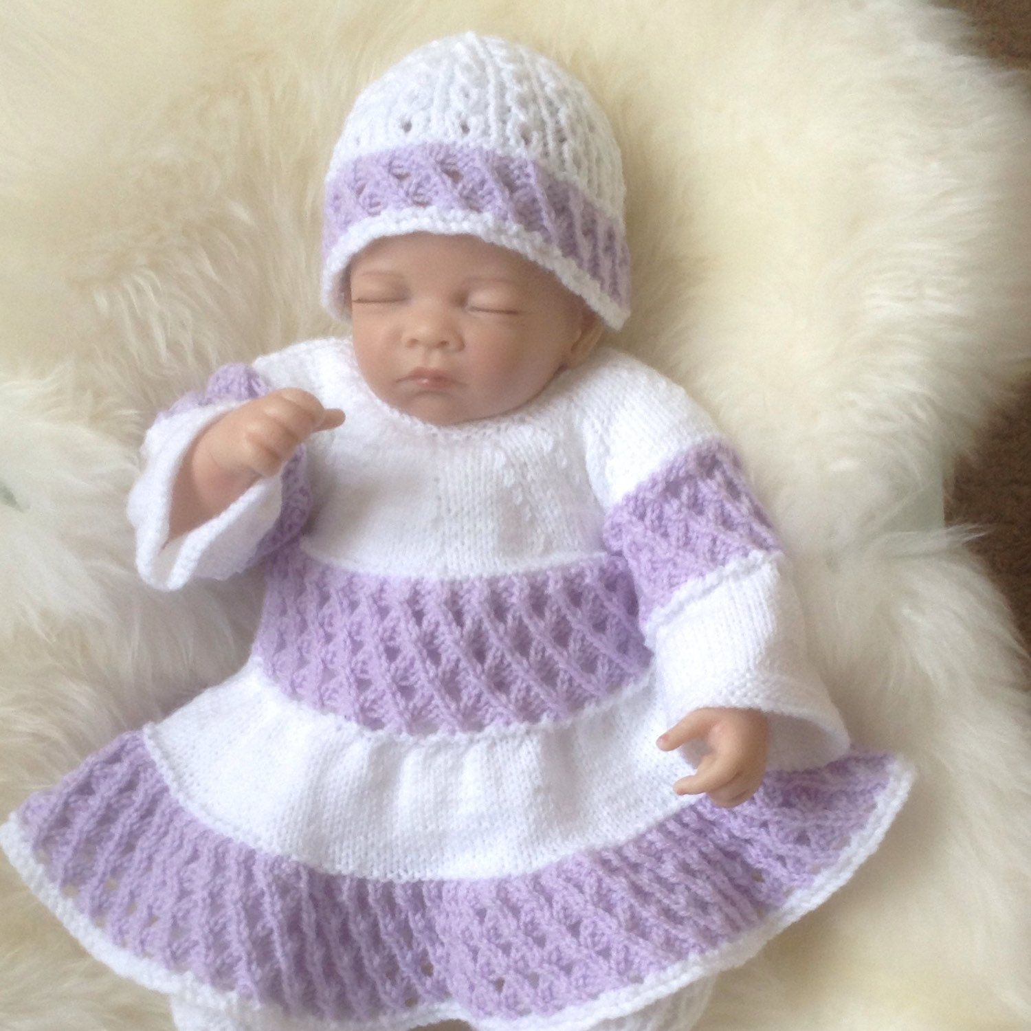 94fd50890 Bring baby home on this stylish outfit