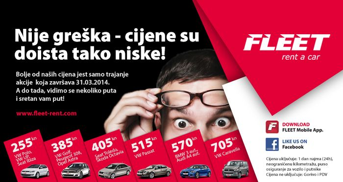 Frac Jesen Web 700x372px Thrifty Car Rental Rijeka Car Rental