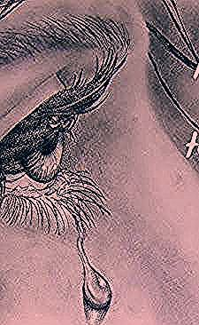 Drawing   Sketches   Pencil   Art   #buddyblogideas   Simple   Creative   Female... -  Drawing   Sketches   Pencil   Art   #buddyblogideas   Simple   Creative   Female Bodies   Sketchboo - #Art #buddyblogideas #creative #drawing #female #pencil #simple #sketches #tattoogirldrawing #tattoogirlface