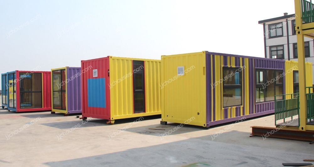 Cheap Shipping Overseas Containers For Sale,Low Cost Used ...