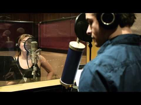 She's just a child. Corey Cott, Nora Menken ORCHESTRE COLONNE - YouTube