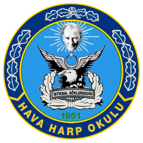 Turkish Air Force Academy Emblem Air Force Academy Air Force Air