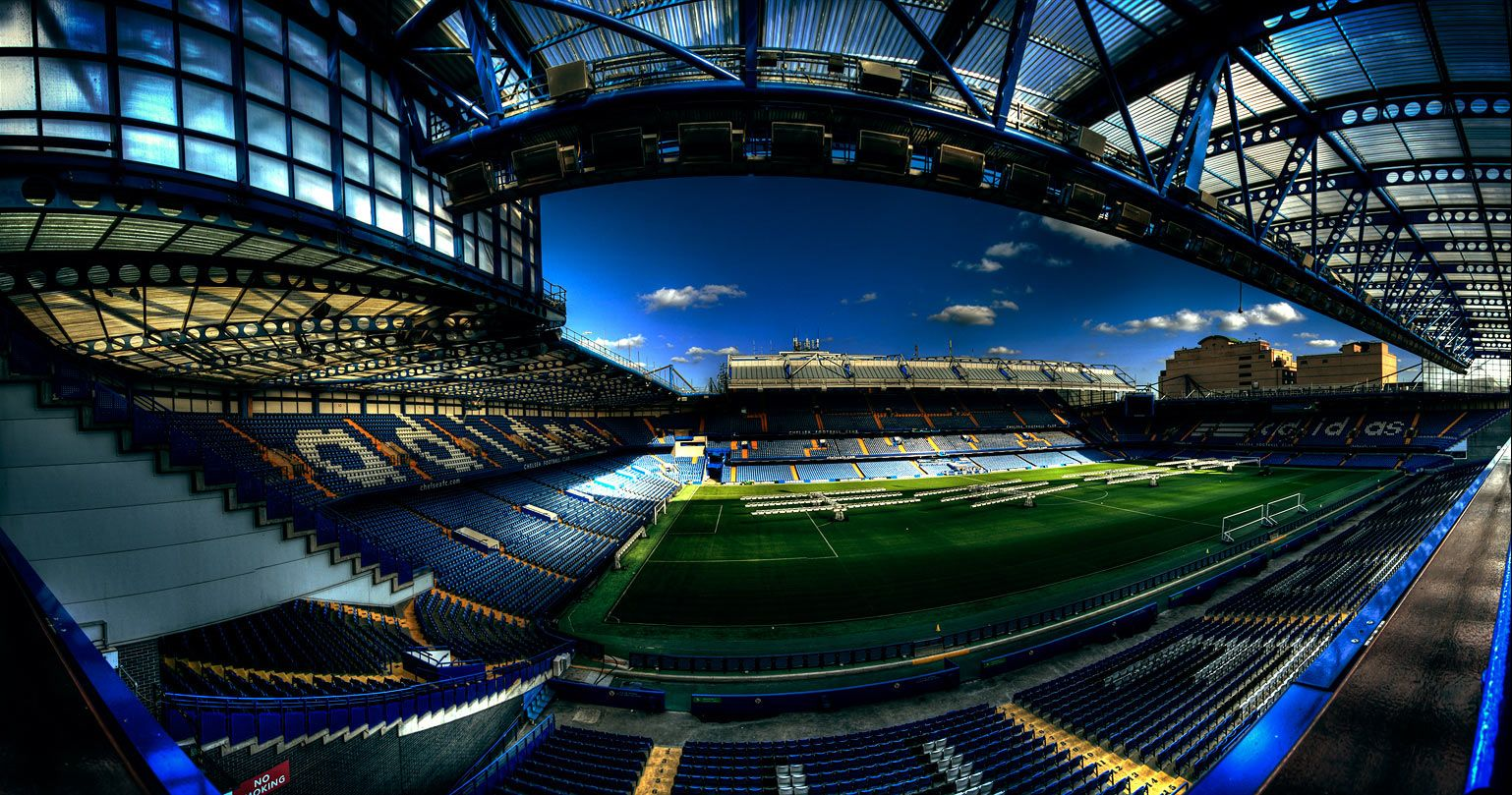 Wallpaper chelsea fc wallpaper 3 beauty in the eye of the wallpaper chelsea fc wallpaper 3 voltagebd Images