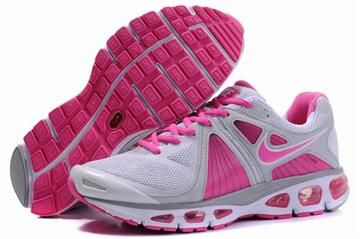 aacd86c5b6101 ... closeout new women nike air max 2010 tailwind shoes pink white woman  nike air max c58c3