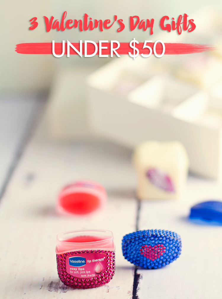 valentine's day gift ideas | 50th, gift and craft, Ideas