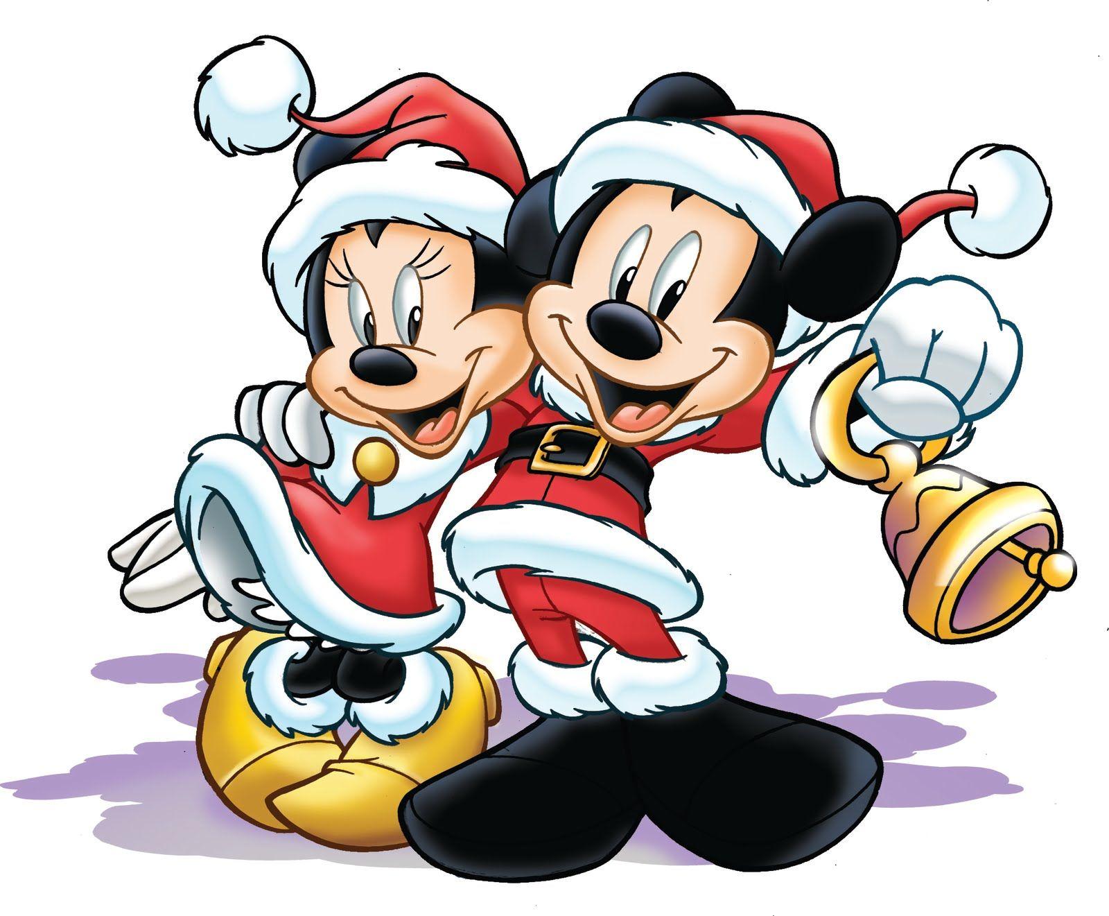 Immagini Disney Natale.Risultati Immagini Per Disney Natale Candele Immagini