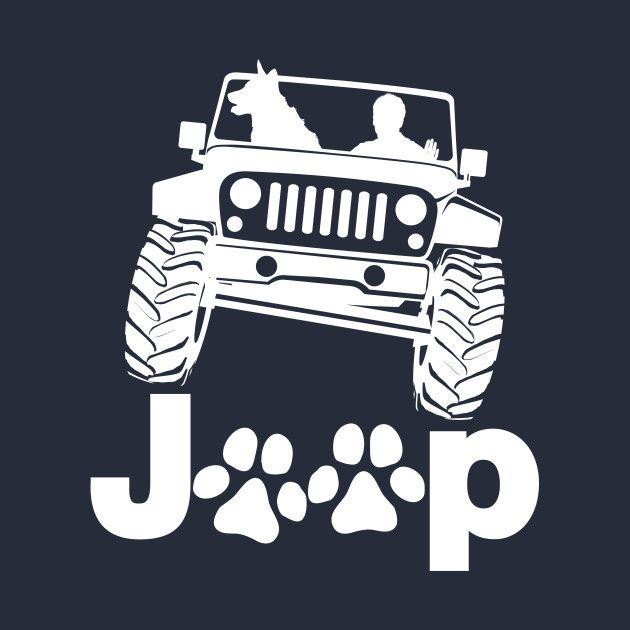 Camiseta Explore More J7S Jeep