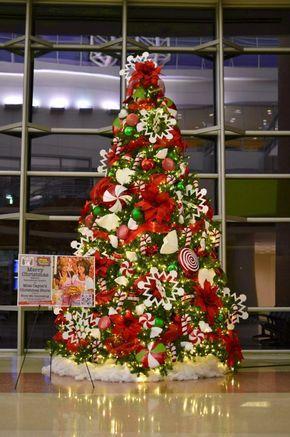 Navidad 2016 tendencias decoracion