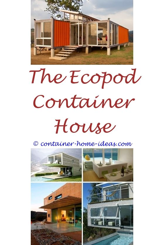 containerhomesflorida design your own shipping container home online ...