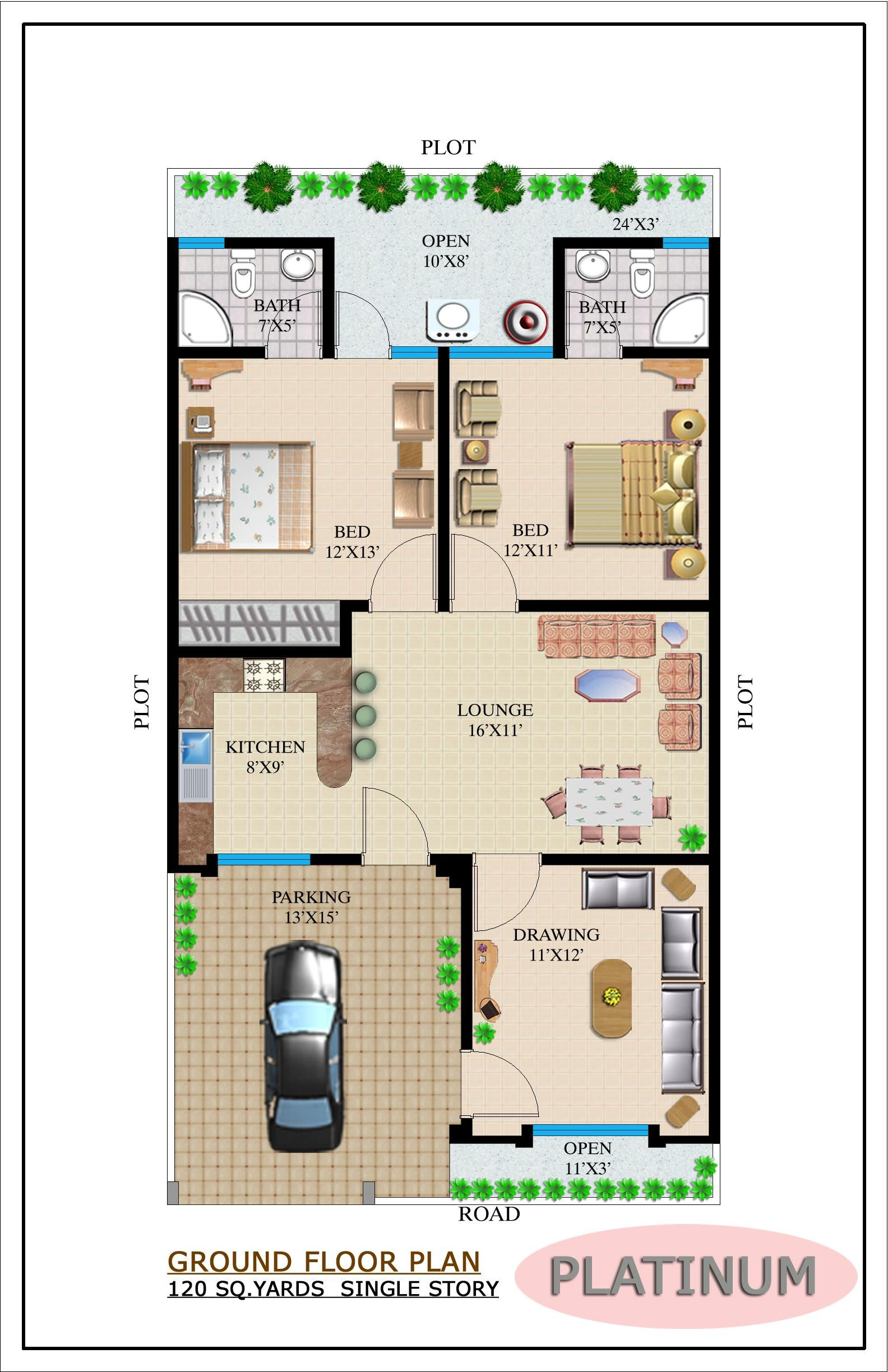 Malaysia house and home design one story bungalow floor plans floor plan 10 10 from 9 votes single storey bungalow floor plan 1 10