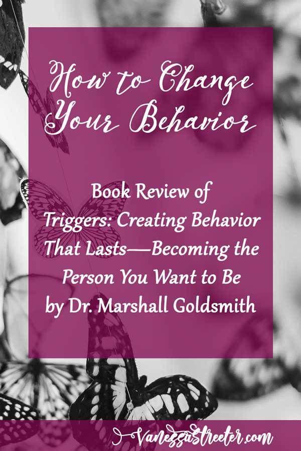 Unauthorized Access Behavior Books Behavior Motivational Books