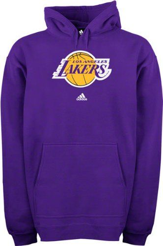 3e40ea6229b Baby Clothes - adidas Los Angeles Lakers Toddler Primary Logo -  22.00