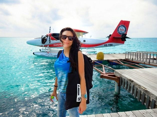 Honeymoon Clothes that are Practical and Pretty (Maldives Packing List) #beachhoneymoonclothes honeymoon-clothes #beachhoneymoonclothes Honeymoon Clothes that are Practical and Pretty (Maldives Packing List) #beachhoneymoonclothes honeymoon-clothes #beachhoneymoonclothes