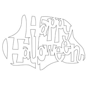 Free Halloween Recipes Coloring Pages For Kids Amp Crafts