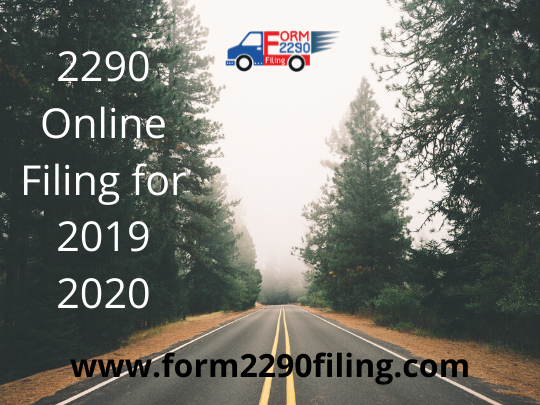 for 20192020 in 2020 Irs forms, Irs