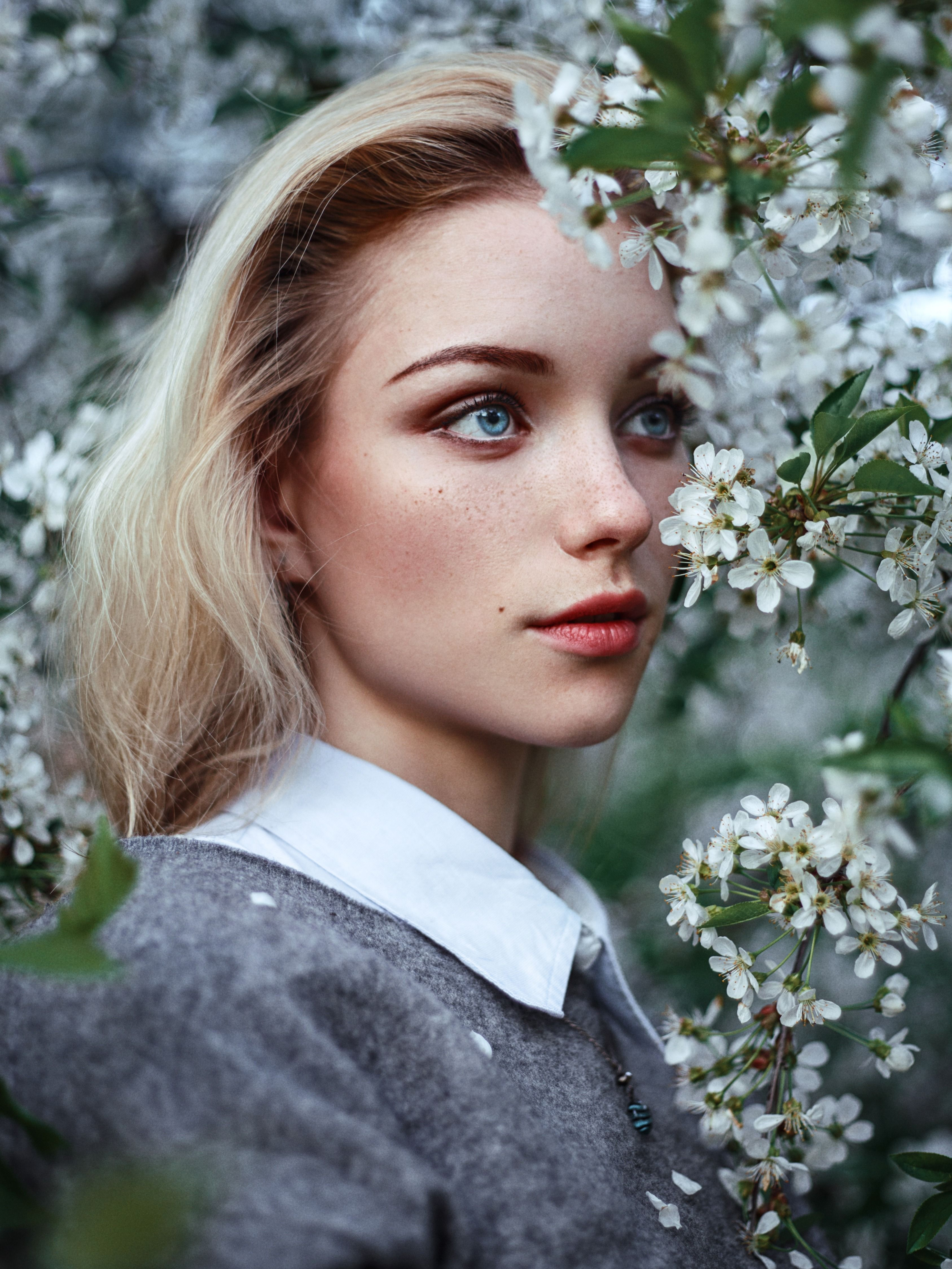 стильные женские портреты фотографы краснодар культурной программы, воспитанники