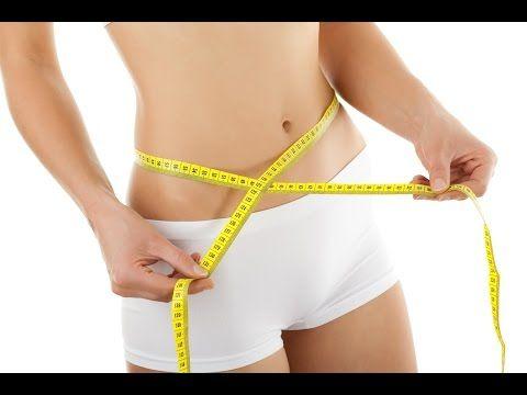 Bajar 6 kilos en 4 dias