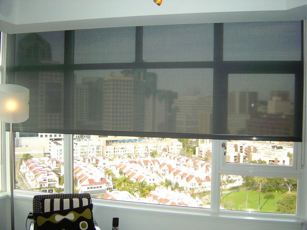Pin by Cindy Smith on Window treatments in 30  Blinds for