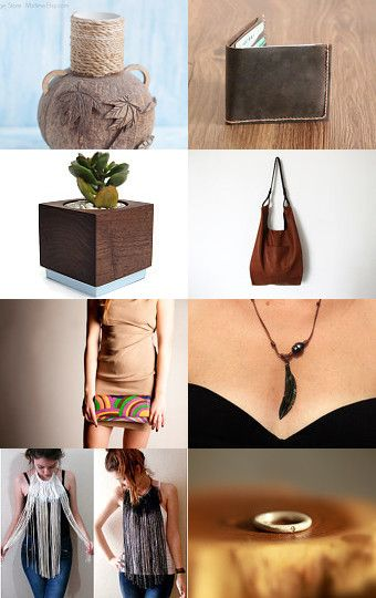 Simplicity by Kanae   on Etsy--Pinned with TreasuryPin.com