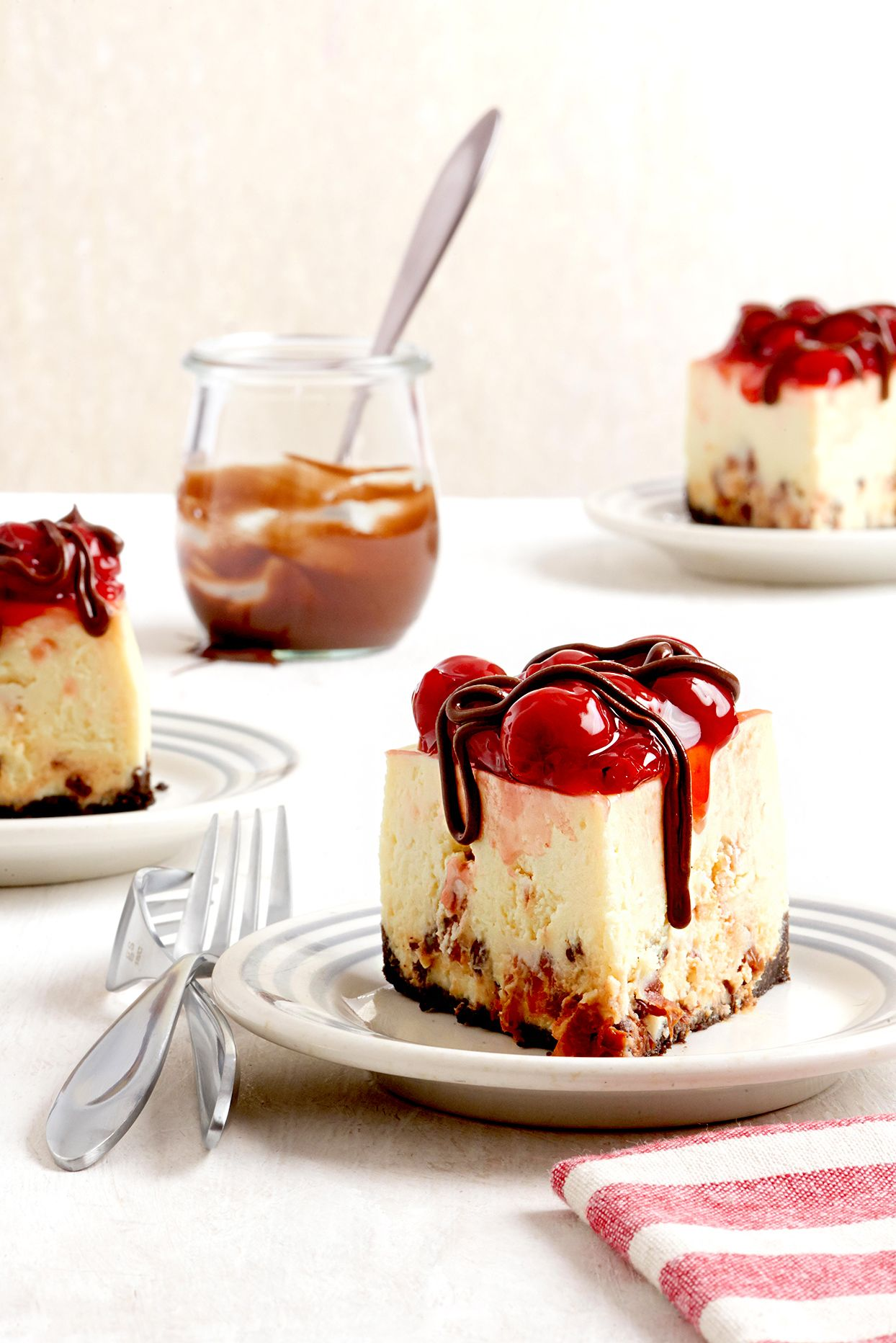 be2b9f9d26a36f69f88fc2b83348b184 - Better Homes And Gardens Cheesecake Recipe