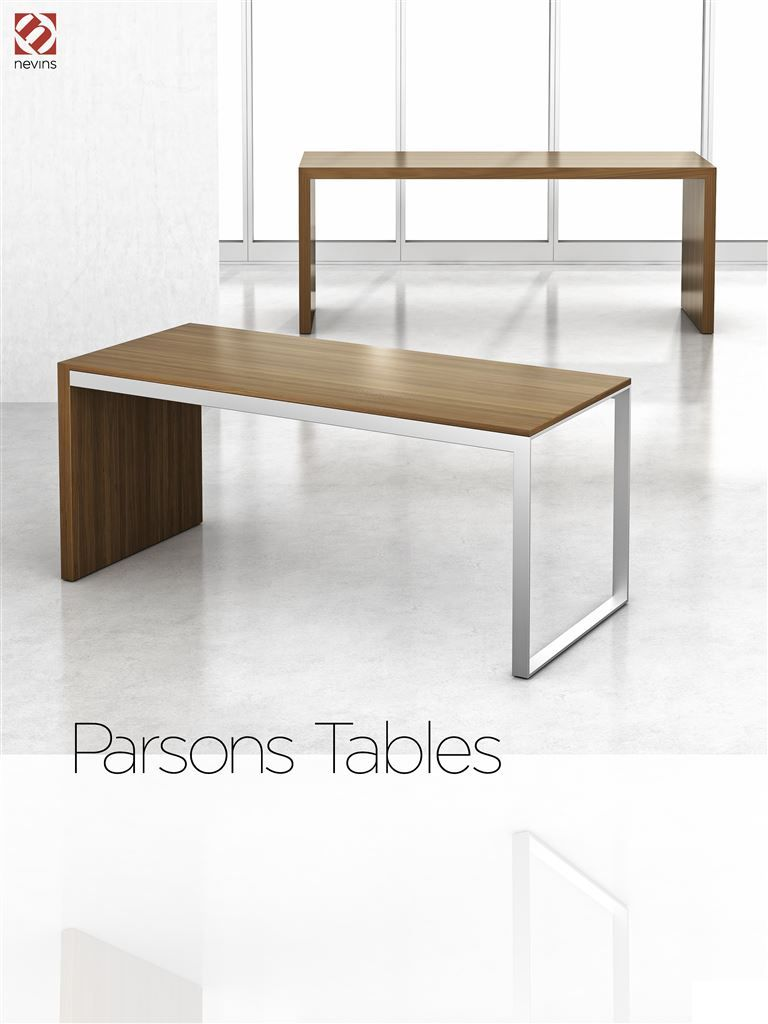 hole application mouse height adjustable products parsons series product table ideas nevins w