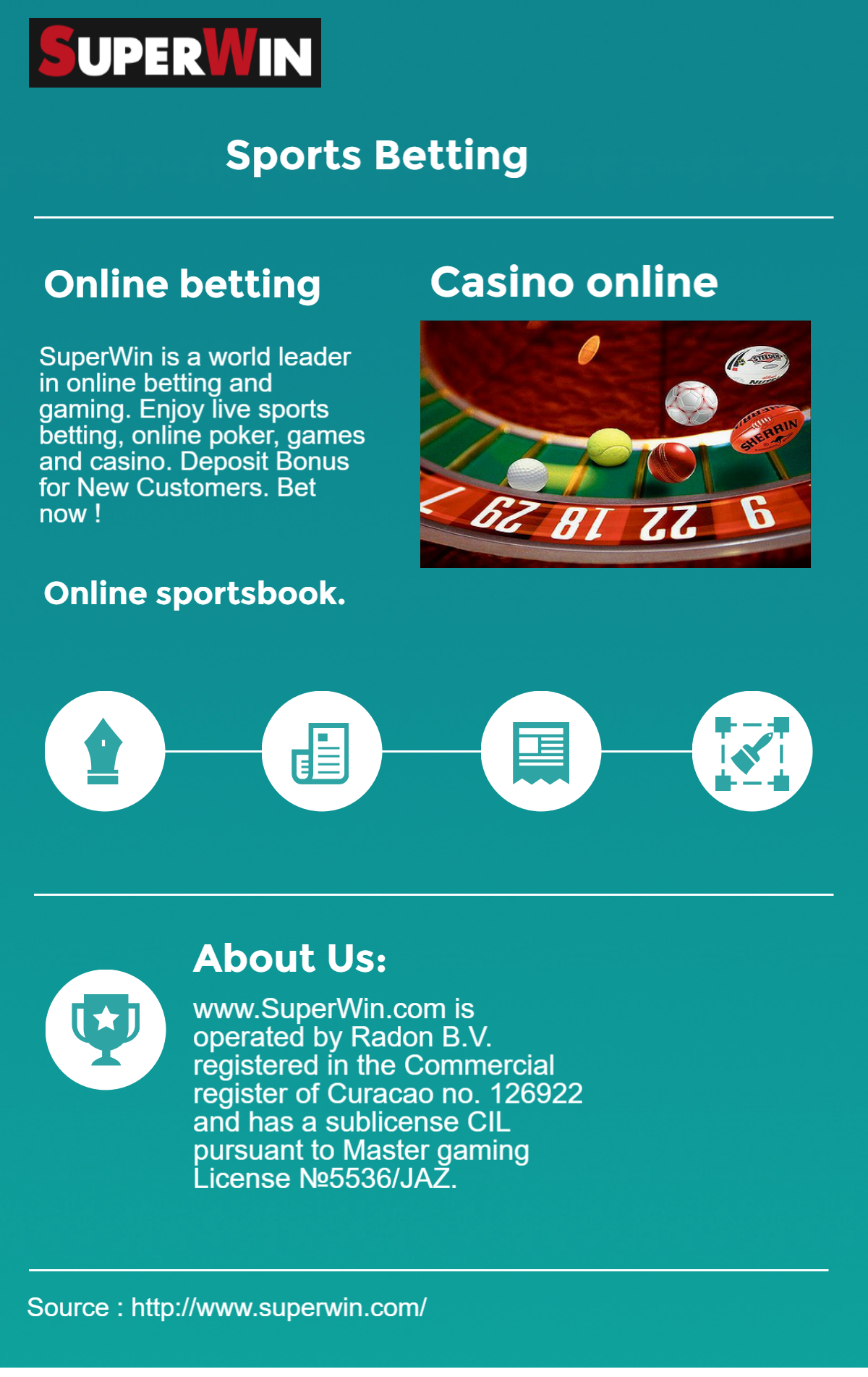 Tab online betting qld stock online betting usa paypal login