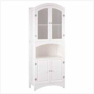 Wood Linen Cabinet Review https://portablekitchenislandsreview.info/wood-linen-cabinet-review/