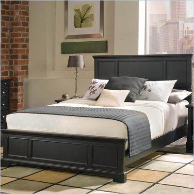 Master Bed Room Bedroom Sets Queen Bedroom Furniture Sets