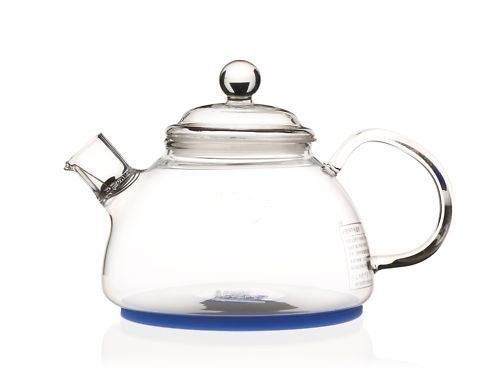 10 Best Tea Kettles For Induction Cooktops June 2019 Tea Kettle Cookware Pots And Pans