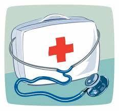 Health Insurance Google অন সন ধ ন Health Insurance