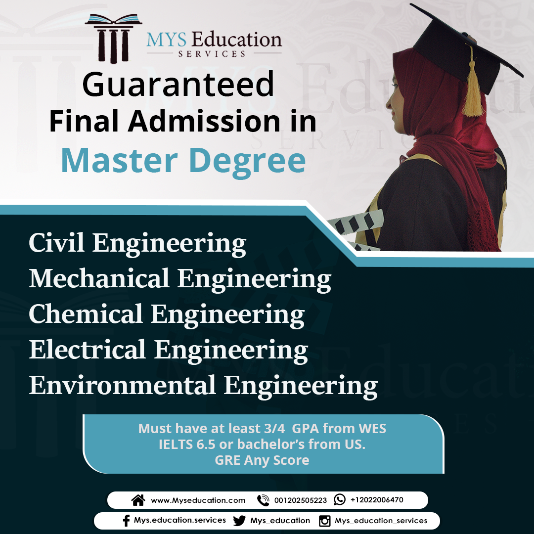 The University Of Alabama Ranking 110 Final Master S Admission In Top 200 University Civ Industrial Engineering Environmental Engineering Chemical Engineering