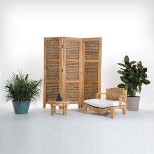 Stillness Room Meditation Furniture Calgary AB 1 403615