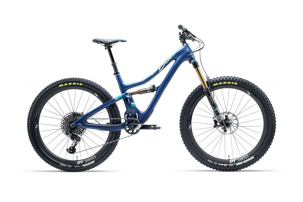 7 Best Women S Mountain Bike Brands In 2020 With Images