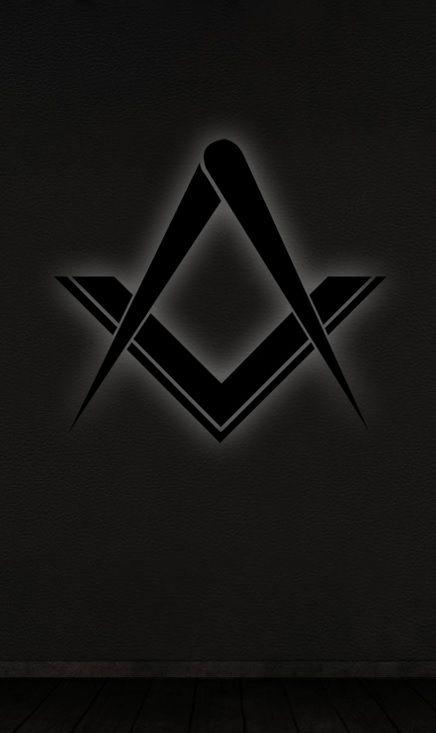 Masonic Phone Wallpaper Wallpapers Freemasonry Mobile Backgrounds Cellphone