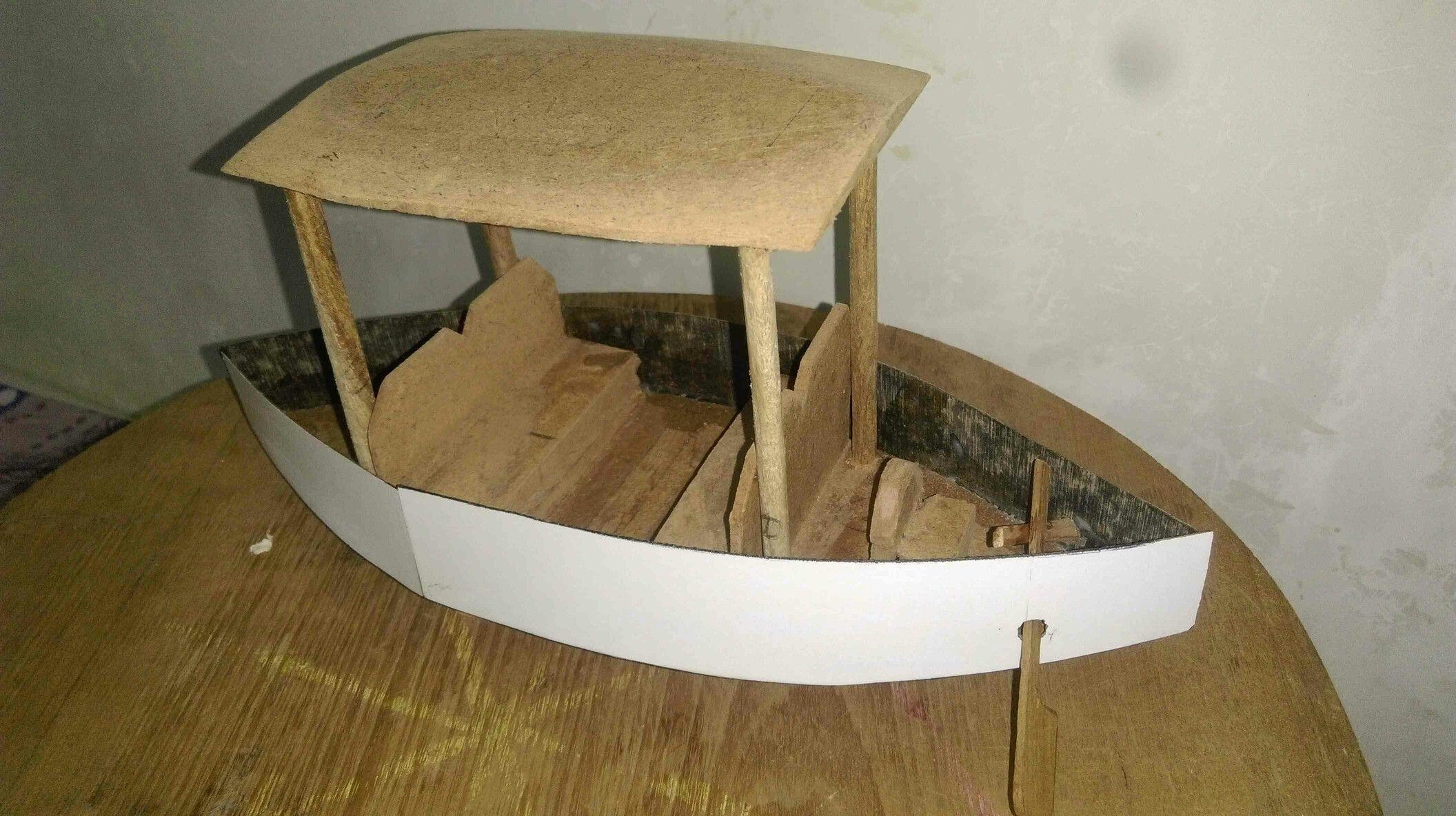Pin by fernando pearson on wooden craft ideas pinterest wooden