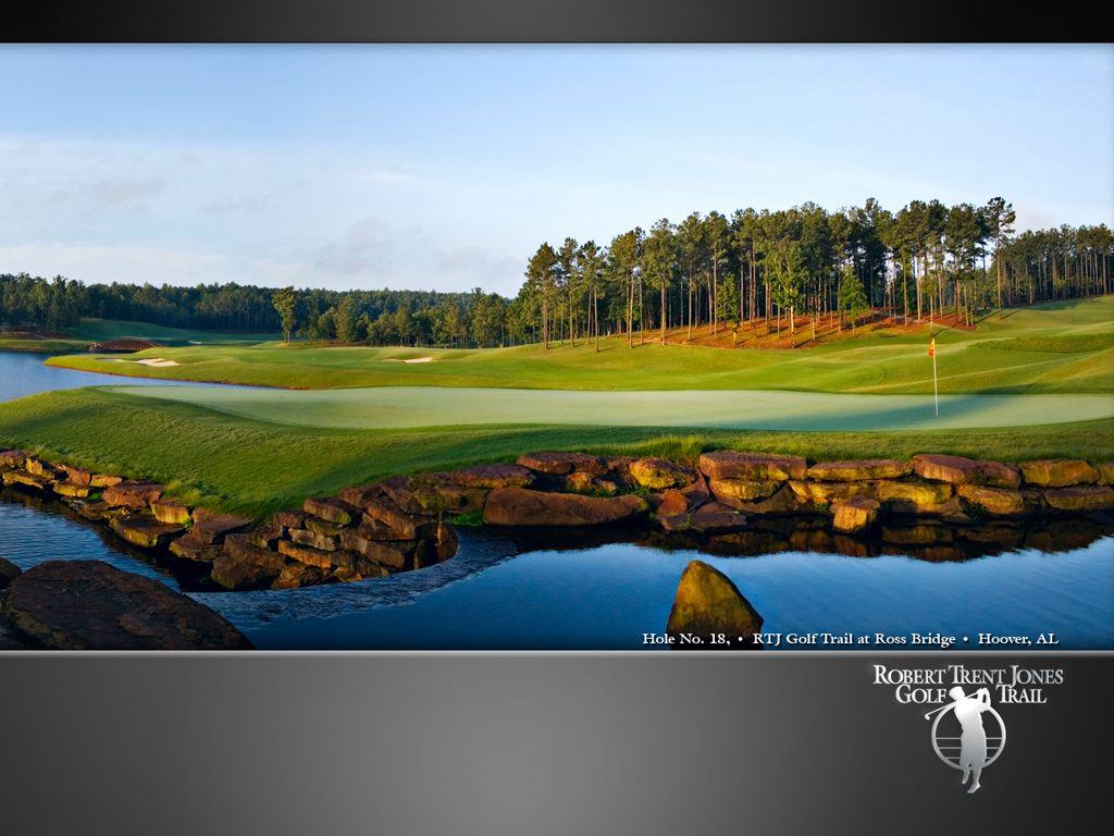 27++ Alabama golf trail reviews ideas in 2021