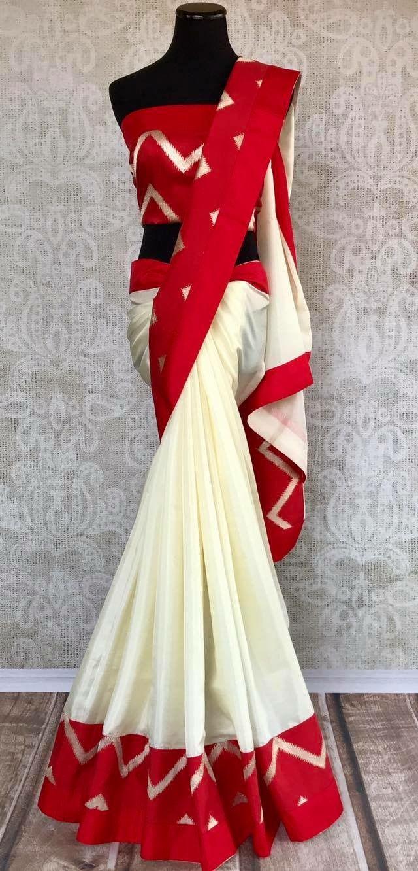 Pin By Shruti Mahato On Saree Elegant Saree Saree Designs Fancy Sarees