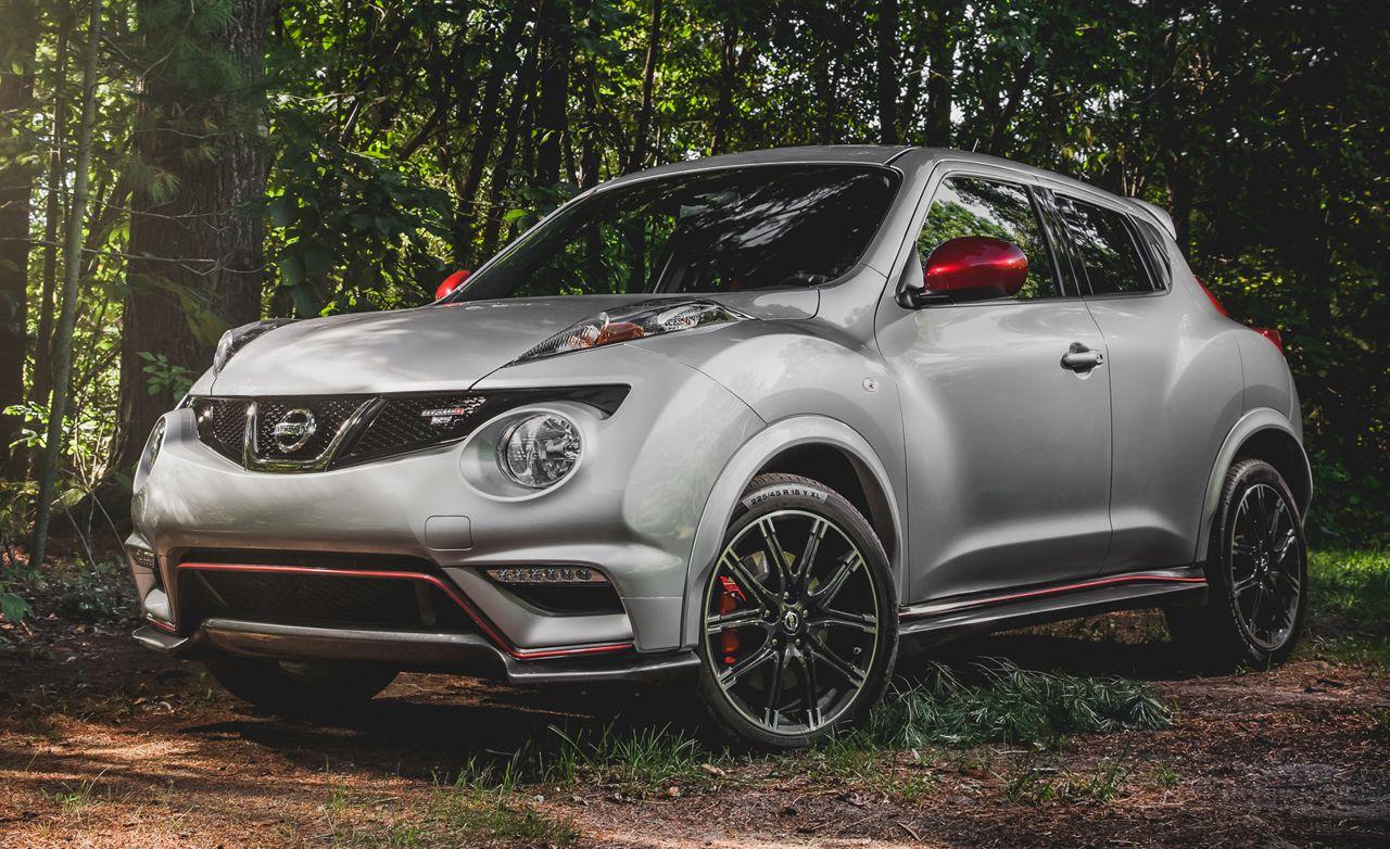Nissan 300zx hatchback silver color best car image pinterest nissan 300zx hatchbacks and nissan