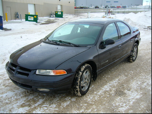 1998 dodge stratus owners manual the 1998 dodge stratus classifies rh pinterest ch 1998 dodge stratus manual transmission 1998 dodge stratus repair manual