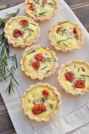 A Day Of Pie Pie Recipes To Celebrate Pi Day 3 14 All Day Long Clever Housewife Mini Quiche Recipes Quiche Recipes Morning Recipes Breakfast