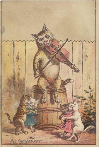 Adams + Westlake Metal Fabrication vintage advertising card (1880)