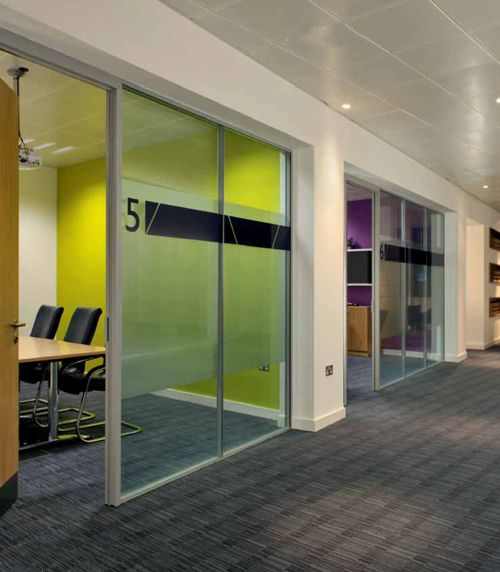 Lights Waste Take Action A Short Guide To Running A More Ecofriendly Office Di 2020