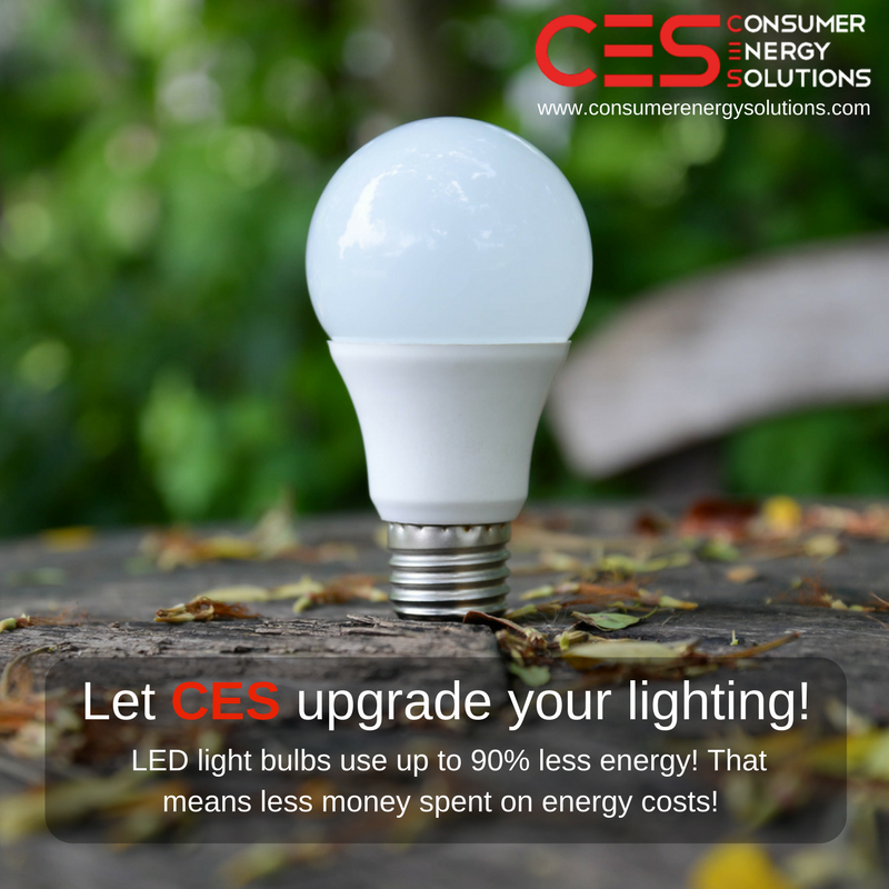 Nice Looking For A Smart Way To #save #money On Your #energy Costs? Photo Gallery